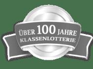 Süddeutsche Klassenlotterie Gewinnchancen